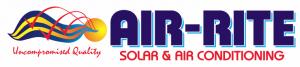 Air-Rite Logo